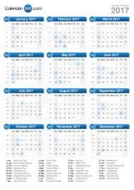 calendar october 2017 father s day u2013 october halloween calendar