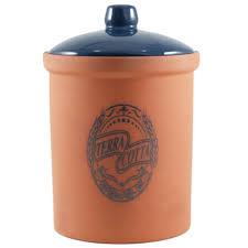 kitchen canister sets red kitchen canister sets as food storage