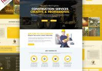 51 hd brochure templates free psd format download free best and