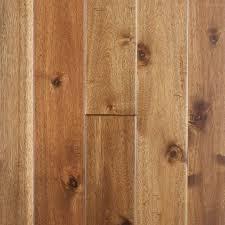 floors plus glen burnie home design interior and exterior spirit