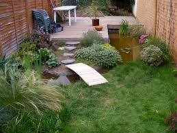 small garden bridge small garden bridge webzine co