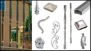 archirondesign leading supplier of architectural metal products