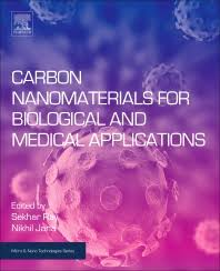 Carbon Nanomaterials for Biological and Medical Applications    st     Elsevier