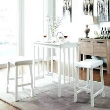 white pub table set white bar table set pub table sets white and red white bar stool and