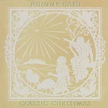classic christmas classic christmas johnny album