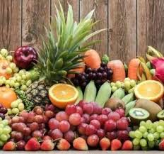 fresh fruit arrangements fresh fruit fresh fruit bouquet calgary fruit bouquet calgary ab