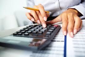 ca intermediate ca ipcc final accounts as per new schedule of