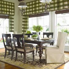 Paula Deen Dining Chairs 21 Best Paula Dean Dinning Rooms Images On Pinterest Dinner