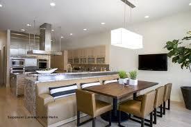 luminaire cuisine design with lustre suspension et plafonnier luminaire intérieur of