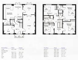 4 bedroom house plan images of 4 bedrooms house plan ideas bedroom floor plans for