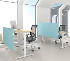 bureau pontarlier mobilier ergonomique reference buro mobilier de bureau besancon