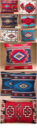ideas about southwestern home on pinterest bring a new range of