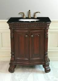 Seattle Bathroom Vanity by 22 Bathroom Vanity With Drawers Tag 22 Bathroom Vanities