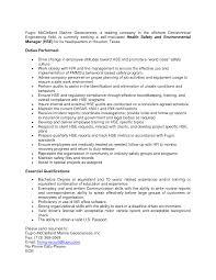 Sample Broadcast Technician Resume Geologist Resume Resume Cv Cover Letter