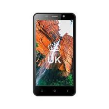 iphone 6 unlocked black friday black friday apple iphone 6 unlocked smartphone certified