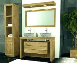 magasin cuisine et salle de bain meuble de salle de bain magasin meuble salle de bain s