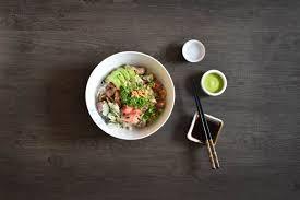 Hokkaido Ramen Santouka Announces University Village Expansion     Eater Seattle No Vacancy Is Ballard     s First Dedicated Poke Place