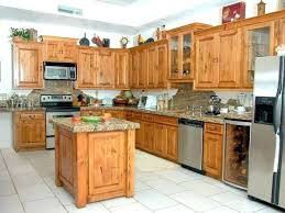 solid wood kitchen cabinets home depot solid wood kitchen cabinets full size of wood kitchen cabinets solid