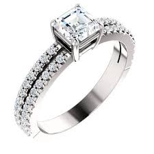 engagements rings prices images 54 best affordable engagement rings under 1 500 images on jpg