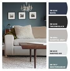 100 best paint schemes images on pinterest color palettes