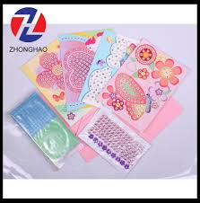 buy new crafts for kids with cheap wholesale price from trusted