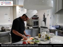 greta formation cuisine greta des pyrénées orientales home