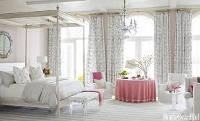 pretty decorations for bedrooms pretty bedroom ideas for