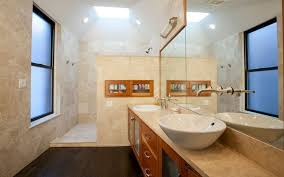 Walk In Bathroom Shower Ideas Walk In Shower Bathroom Ideas White Futuristic Bathroom Shower