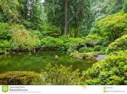 sachin tendulkar house beautiful garden images pictures photos