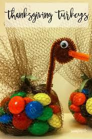 candy turkeys for thanksgiving thanksgiving diy thanksgiving