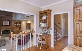 Vio Bathroom Furniture by Mls 1338464 204 English Oak Road Simpsonville Sc Home For Sale