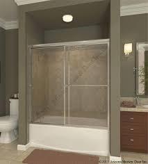 shower door gallery sarasota the shower door enclosure store