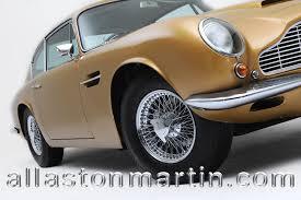 aston martin cars sale buy aston martin details