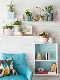 simple home decor easy home decor crafts and gifts