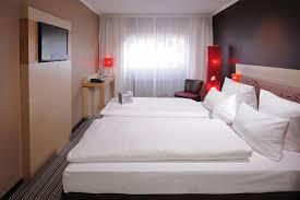 hotel hauser an der universität universität 2 tips from 75 visitors limoni a michelin guide restaurant in munich