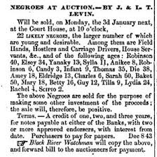 a of slavery in modern america the atlantic views on slavery