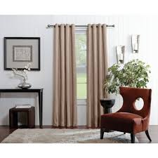 Allen Roth Drapes Window Curtain Lowes Window Curtains Inspiring Photos Gallery