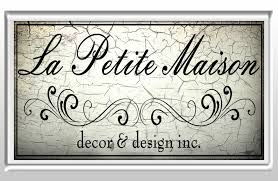 Maison Home Decor Petite Maison Home Decor Indyra The Authority In Femme