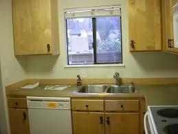 kirkland patio heater 10050 ne 138th place unit g1 kirkland wa 98034 mls 578159