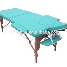 massage table with hole milking massage table with face hole portable massage table buy