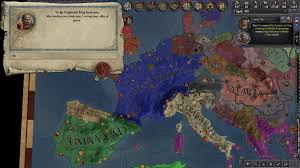 Lombardy Wv Regions Map En by World Conquest Paradox Interactive Forums