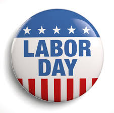Is Wildfire Credit Union Open On Veterans Day by Labor Day Is Not The Same As Memorial Day Or Veterans Day