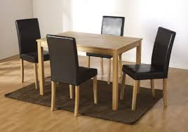 Mesmerizing Cheap Dining Table And Chair Sets  For Dining Room - Dining room sets for cheap