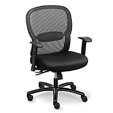 Office Conference Room Chairs Conference Room Chairs Officechairs Com
