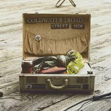 seven letters acoustic coldwater road