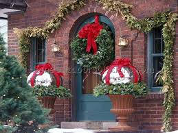 outdoor christmas decorations wholesale wholesale outdoor christmas decorations learntoride co