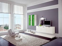 simple interior design ideas for kitchen and living room home