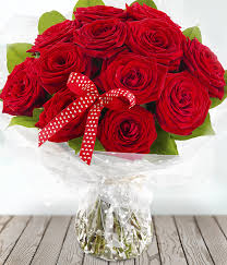 Flowers For Valentines Day Valentines Day Flowers From 21 50 Love Is In The Air