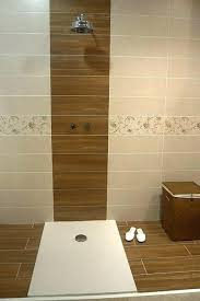 bathroom tile design bathroom tiles designs best modern bathroom tiles tile designs 9