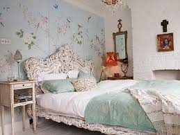 shabby chic bedroom shabby chic bedroom wallpaper photos and video wylielauderhouse com